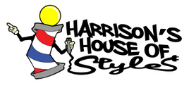 Harrison's House of Styles