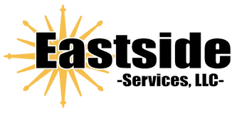 Eastside Services, LLC