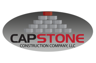 Capstone Construction Company, LLC