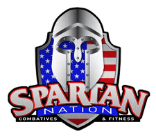 Spartan Nation Combatives and Fitness