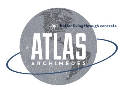 Atlas Archimedes Design