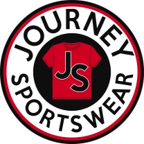 Journey Sportswear and Printing