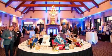 Best Milwaukee Weddings Djs, Wisconsin weddings djs, Xcite Entertainment, Milwaukee Wedding Djs,