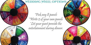 Milwaukee Wedding dj; Xcite Entertainment, Wisconsin wedding djs, Best djs in Milwaukee, Xcite
