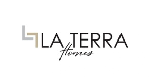 LaTerra Homes