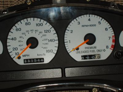 mustang ii wiring diagram cluster ford clusters accutach co  ford clusters accutach co