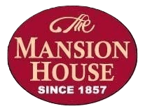Mansion House 1857