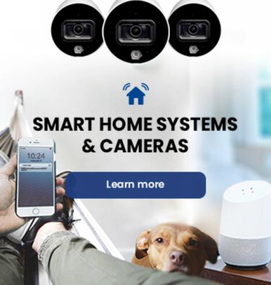 Smart Home Installations