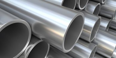Carbon Alloy Stainless Steel Pipes