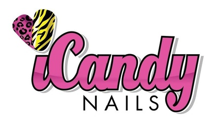 icandynails