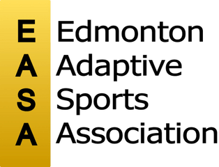Edmonton Adaptive Sports Association