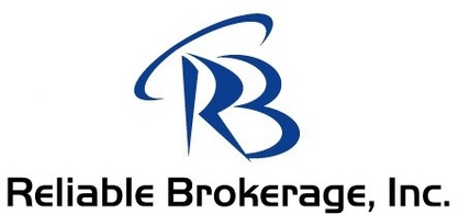 Reliable Brokerage, Inc.