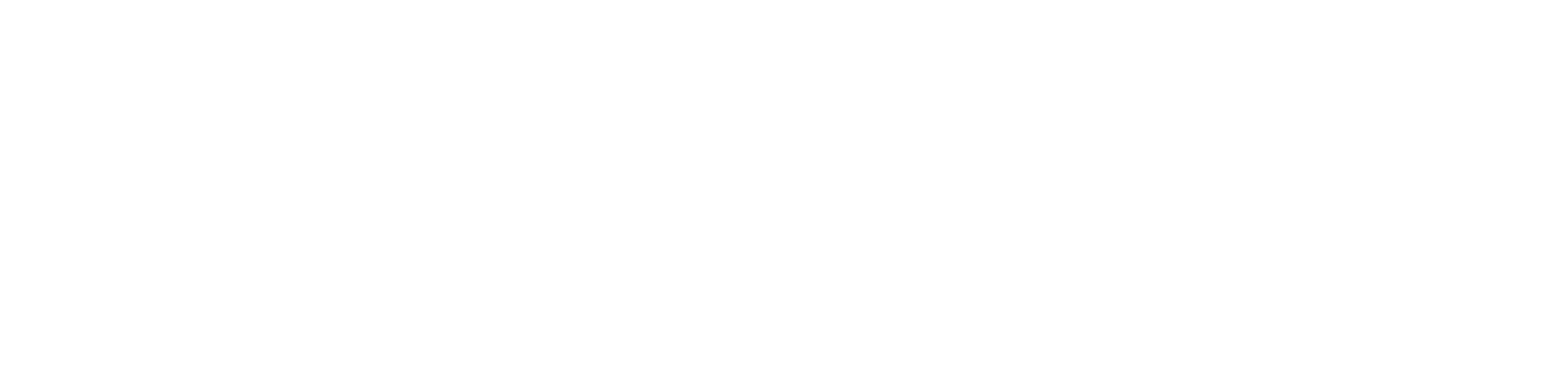 Rocheny Photography & Framing Studio
