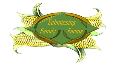 Schmiesing Family Farms in Hanska, Minnesota