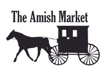 The Amish Market