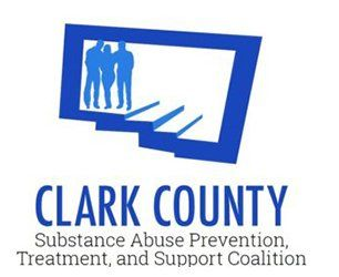Support | Clark County Substance Abuse Prevention