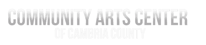 Community Arts Center of Cambria County