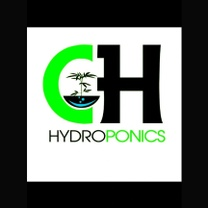 Cheapest Hydro