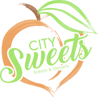 City Sweets