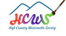 High Country Watermedia Society (HCWS)