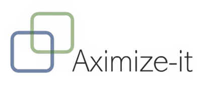 Aximize-it