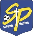 St Pauls Uniting Sporting Club Inc.