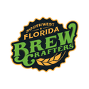 Southwest Florida Brewcrafters
