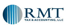 RMT Tax & Accounting LLC