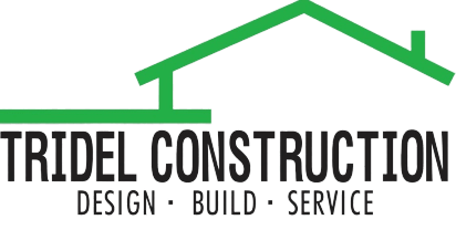 Tridel Construction