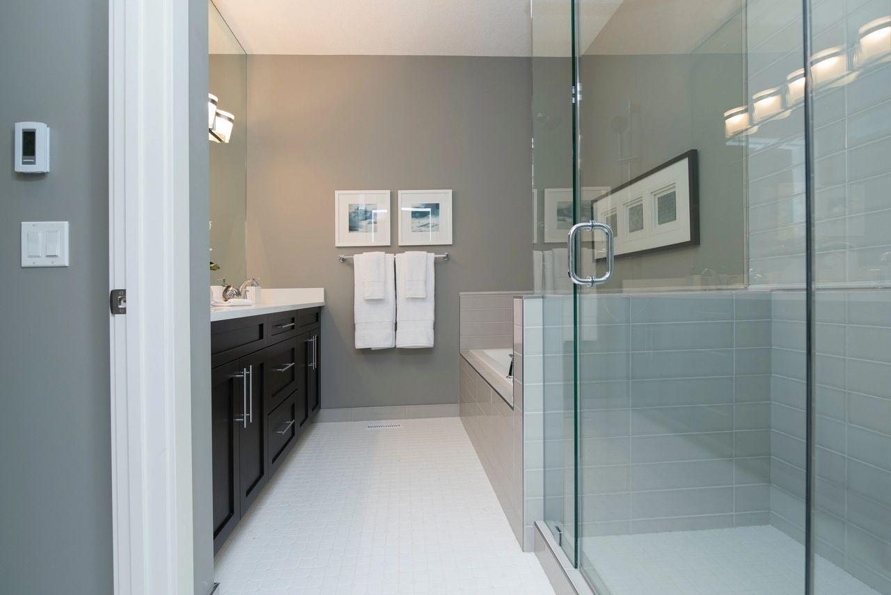 Bathroom Remodeling: What to Keep in Mind bathroom ideas bathroom