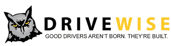 Drivewise Simcoe