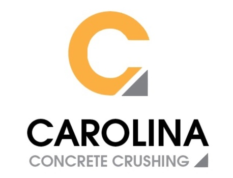 Carolina Concrete Company LLC