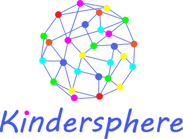 Kindersphere