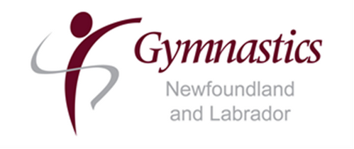 Gymnastics Newfoundland and Labrador