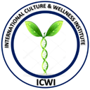 Natural Integra