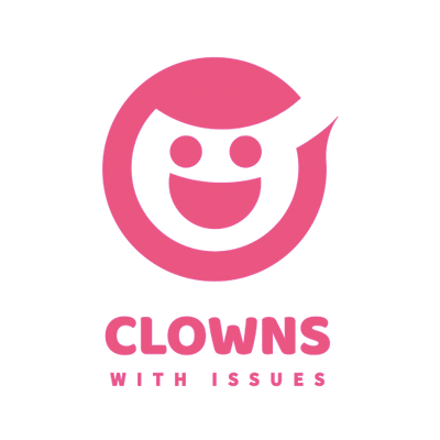 Clowns With Issues