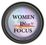 Women in Focus Las Vegas