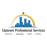 Uptown Professional Services