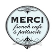 MERCI FRENCH CAFE