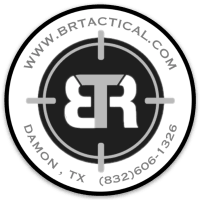 Brazos River Tactical