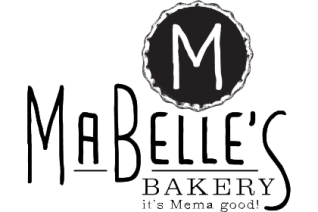MaBelle's Bakery