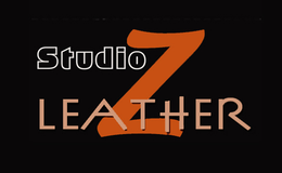 Studio Z Leather