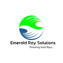 Emerald Ray Solutions