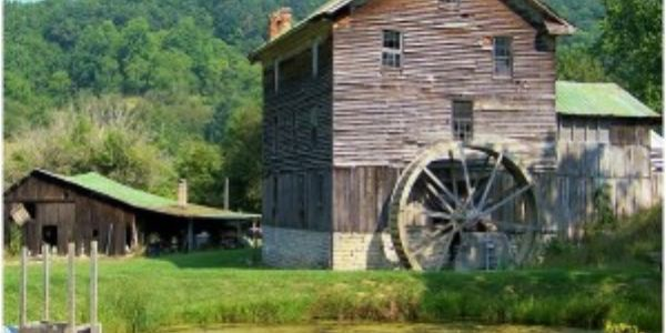 White's Mill Foundation was formed in 1999 in order to purchase, preserve and protect the Mill.