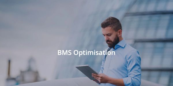 BMS Optimisation