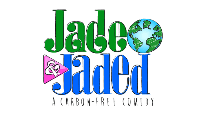 Jade & Jaded