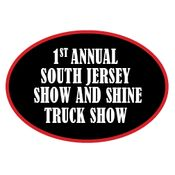 South Jersey Show And Shine Truck Show