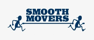 Smooth movers  (801)688-1658