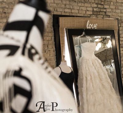Wedding vendors ,collaborations, photos , models ,bridal shop , bridal photo,wedding planner