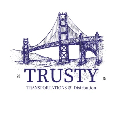Trusty Transportation & Distribution